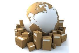 Gli ordini ora si possono fare tramite e-mail ainfo@organicnoal.com oppure per telefono e non più tramite l'è-shop.  VI comunicheremo subito il costo per la spedizione