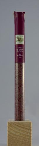 Bio-Küchensalz Rotwein